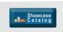 Showcase Catalog