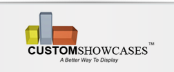 CustomShowcases